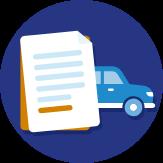 Gestión de sistemas de tráfico